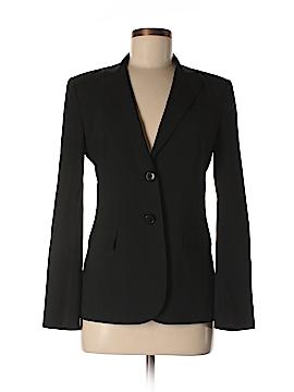 Donna Karan New York Wool Blazer Size 4