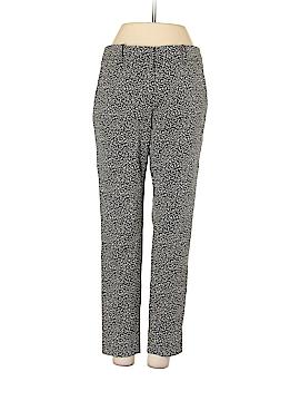 Lela Rose Dress Pants Size 0