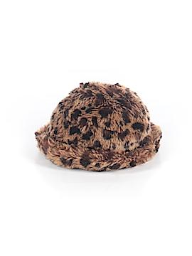 Per Una Hat One Size
