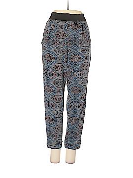 Topshop Casual Pants Size 4 (Petite)