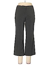 Esprit Women Dress Pants Size 10