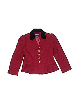Ralph Lauren Coat Size 5
