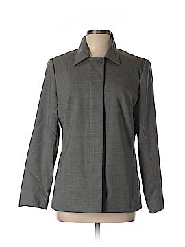 Willi Smith Wool Coat Size 10