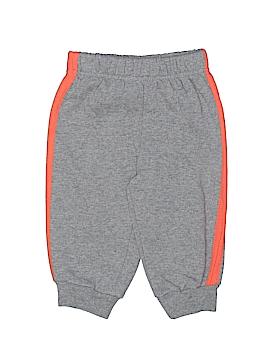 Colosseum Athletics Sweatpants Size 6-12 mo