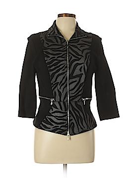 Joseph Ribkoff Jacket Size 12
