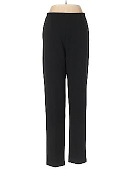 Eddie Bauer Wool Pants Size 6