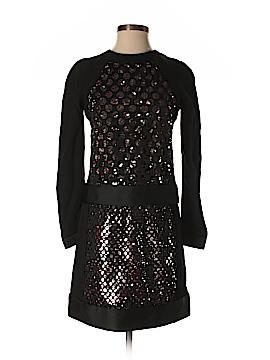 Victoria Victoria Beckham Cocktail Dress Size 8 (UK)