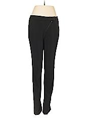 Zero + Maria Cornejo Women Dress Pants Size 6