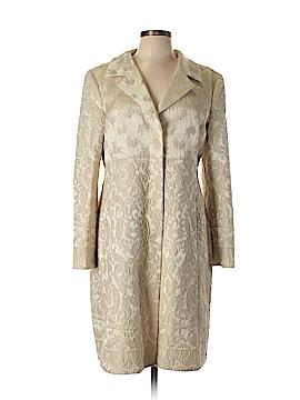 Philosophy di Alberta Ferretti Coat Size 12