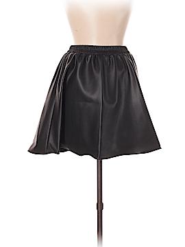 Donna Mizani Casual Skirt Size M