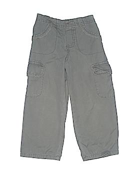 Cherokee Cargo Pants Size M (Infants)