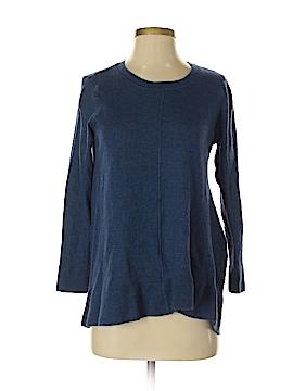 Tahari Wool Pullover Sweater Size XS