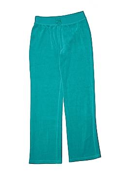 Circo Velour Pants Size L (Youth)