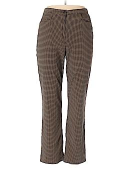 Harold's Dress Pants Size 10