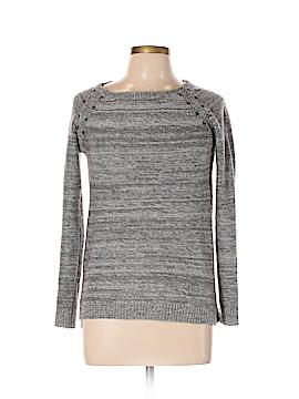 Tini Lili Pullover Sweater Size L