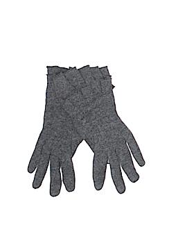Nordstrom Gloves Size S