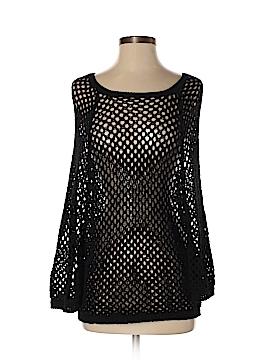 Vivienne Vivienne Tam Pullover Sweater Size S