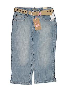 Zana Di Jeans Jeans Size 16