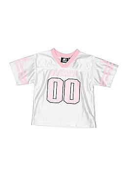 Starter Short Sleeve Jersey Size 3T