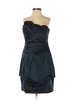 BCBGMAXAZRIA Cocktail Dress Size 06