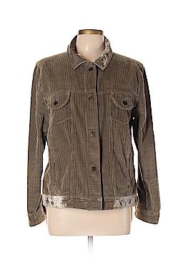 J.jill Jacket Size L (Tall)