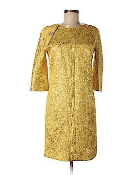 Balenciaga Cocktail Dress Size 38 (EU)