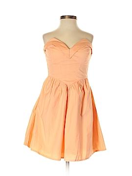 Sabo Skirt Casual Dress Size 10