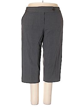 Courtenay Dress Pants Size 18 (Plus)