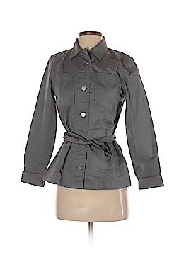 Cato Jacket Size XS