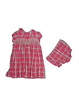 Laura Ashley Dress Size 12 mo