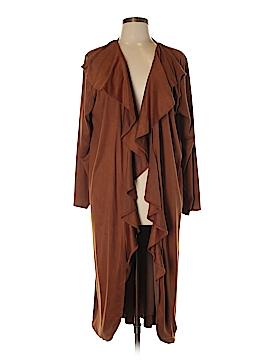 JMS Collection Cardigan Size 0X (Plus)