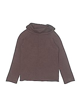 Gap Kids Turtleneck Sweater Size 4 - 5