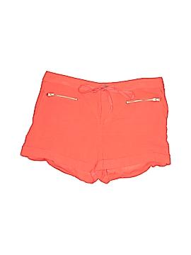 Arden B. Shorts Size L