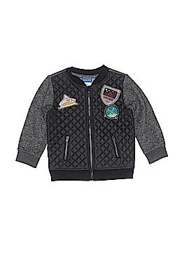Miniville Jacket Size 18 mo