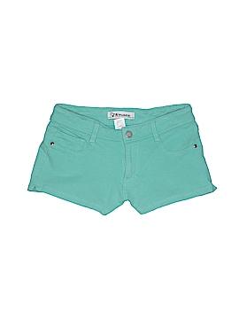 JW Maxx Shorts Size XL