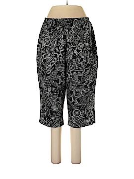 BonWorth Casual Pants Size XL (Petite)