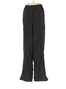 Everlast Track Pants Size S