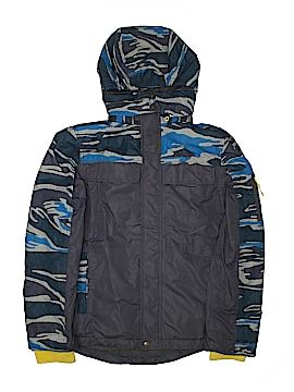 Johnnie b Coat Size 13 - 14
