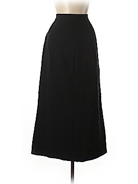 Emporio Armani Casual Skirt Size 42 (EU)