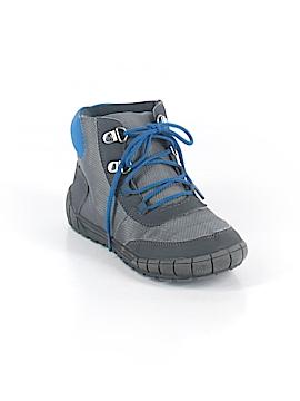 Gymboree Boots Size 13