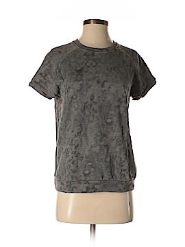 All Saints Sweatshirt Size 2