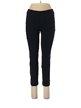 Three Dots Dress Pants Size M