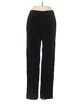 Prada Casual Pants Size 38 (IT)