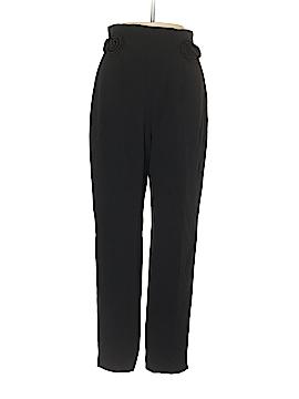 Christian Dior Dress Pants Size 36 (FR)