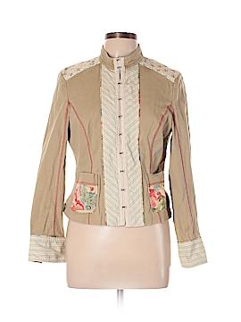 Bandolino Jacket Size 12