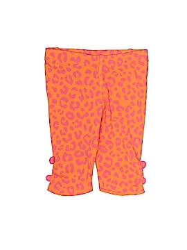 Petit Lem Casual Pants Size 9 mo