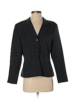 Fashion Star Jacket Size 4