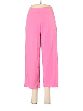 Lauren by Ralph Lauren Active Pants Size L