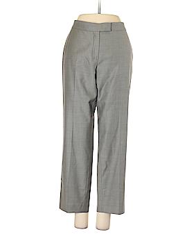 Joseph Wool Pants Size 36 (FR)