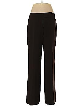 Preston & York Dress Pants Size 8